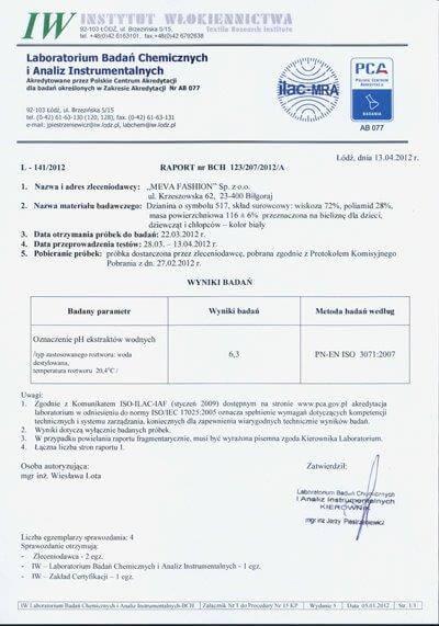 http://visti.com.pl/wp-content/uploads/2016/04/2012-04-13-Badania-PH-wiskozy-517.jpg