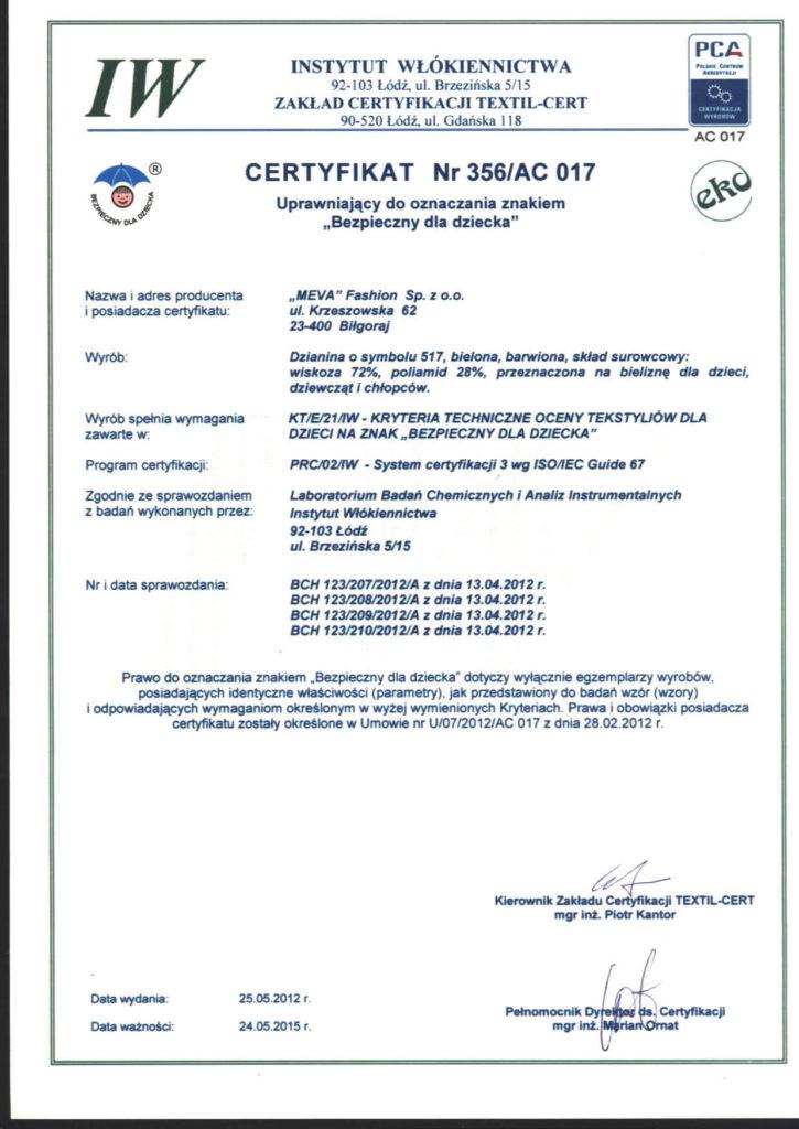 http://visti.com.pl/wp-content/uploads/2016/04/2012-05-25-Certyfikat-Bezpieczny-dla-dziecka-356-AC-017-725x1024.jpg