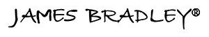 producent bielizny męskiej