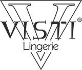 logotyp visti